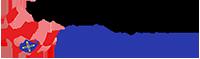 Ondernemingsvereniging Nistelrode Logo