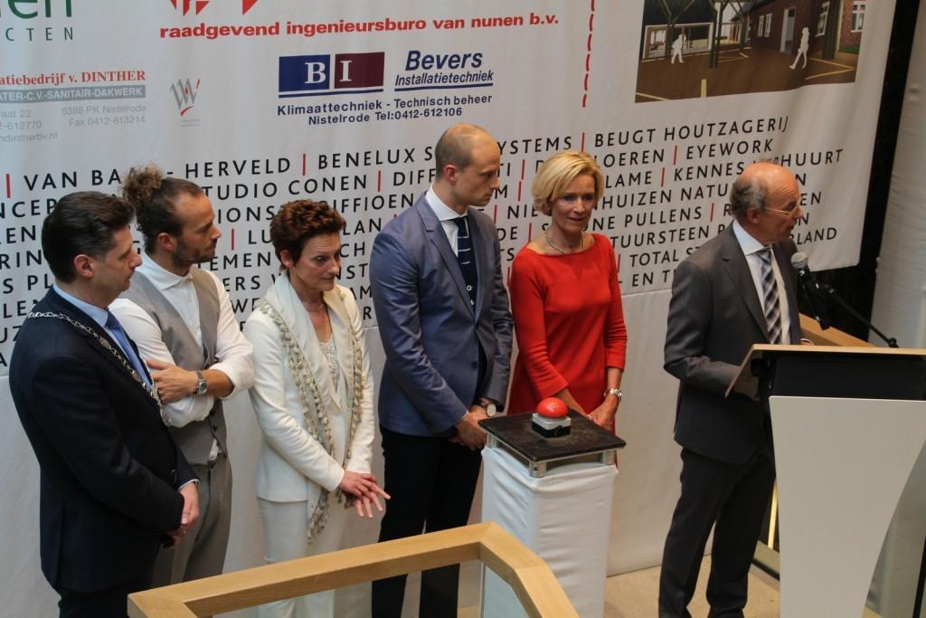 Van Tilburg Mode Tassen : Van harte gefeliciteerd tilburg mode sport