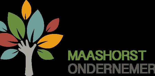 Maashorst Ondernemers streeft naar verbinding van regionaal ondernemerschap