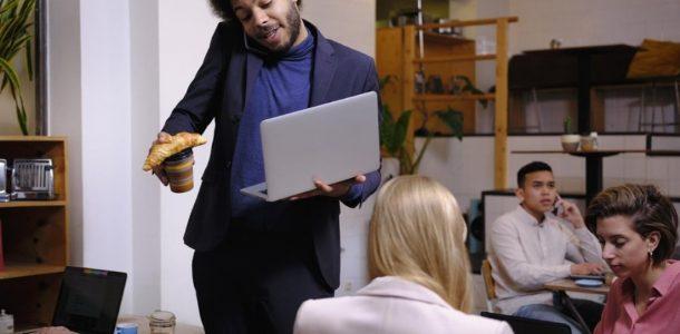 6 tips voor de btw-aangifte voor startende ondernemers in Noord-Brabant