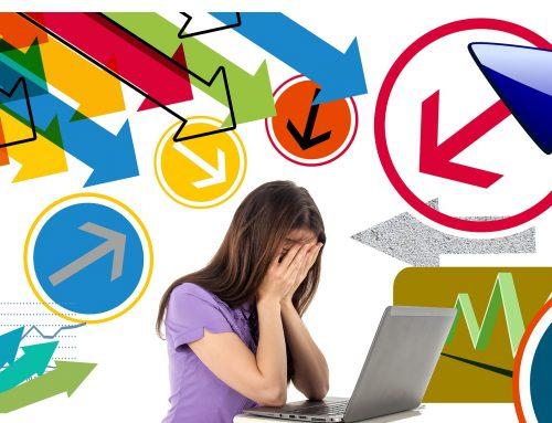 Hoe voorkom je stress bij je werknemers?