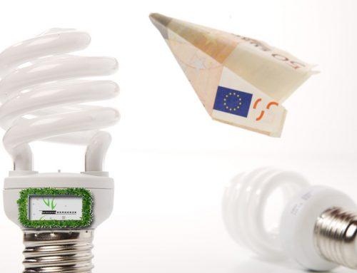 3 x 20 voor duurzame ondernemers