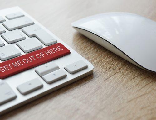 MKB • Wat is Cybercrime?