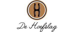 Banner OV Nistelrode De Hoefslag