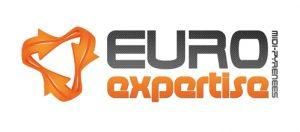 Banner OV Nistelrode Euro Expertise