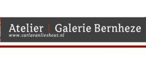 Banner OV Nistelrode Galerie
