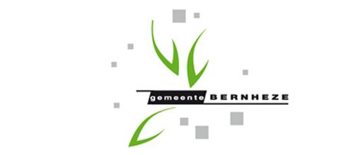 Webinar over Warmtevisie gemeenten Bernheze, Uden, Landerd en Boekel