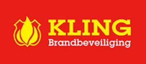 Banner OV Nistelrode
