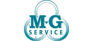 Banner OV Nistelrode MG Service