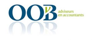 Banner OV Nistelrode OOvB
