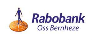 Banner OV Nistelrode Rabobank