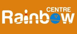 Banner OV Nistelrode Rainbow Centre