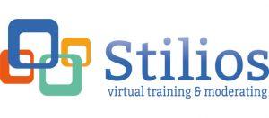 Banner OV Nistelrode Stilios