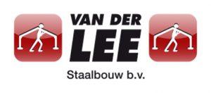 Banner OV Nistelrode Van Lee Staalbouw