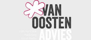 Banner OV Nistelrode Van Oosten Advies