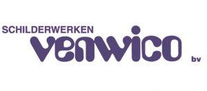 Banner OV Nistelrode Venwico