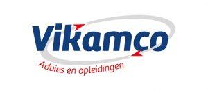 Banner OV Nistelrode Vikamco