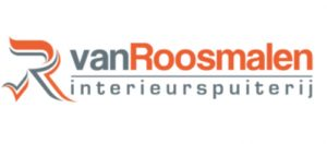 Banner OV Nistelrode Van Roosmalen