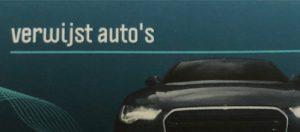 Verwijst Auto's en Verwijst Vastgoed