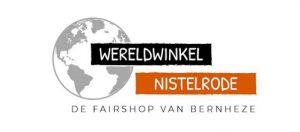 Banner OVN wereldwinkel Nistelrode