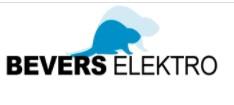 logo Bevers Electro