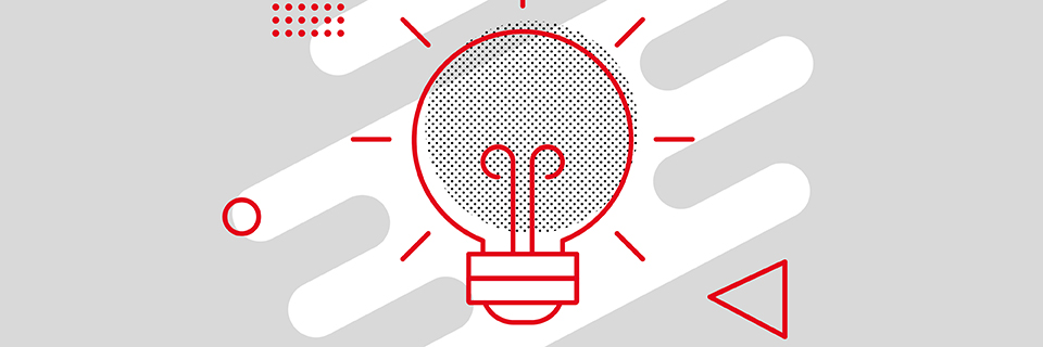 Aanmelden Design Thinking Workshops